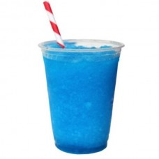 Demon Shot - Blue slush