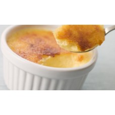 Demon Shot - Creme Brulee