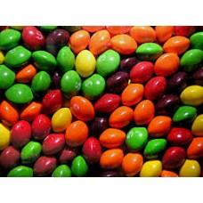 Skitzles Flavour