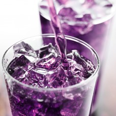 Demon Shot - Grape Soda