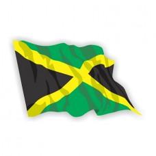 Demon Shot - Jamaican Rum