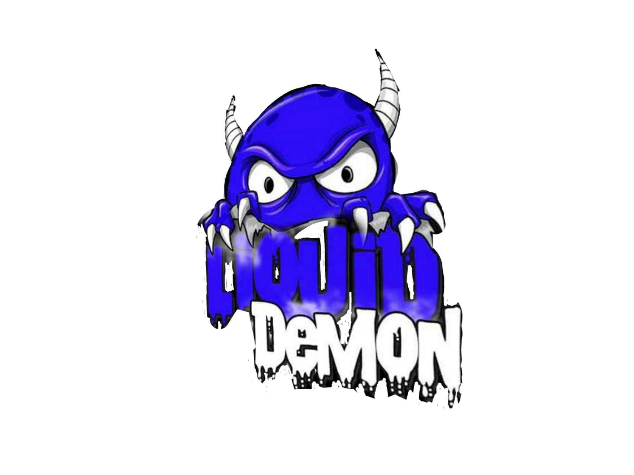 Liquid Demon - Hand Crafted E Liquids | Mods | Tanks | RDA